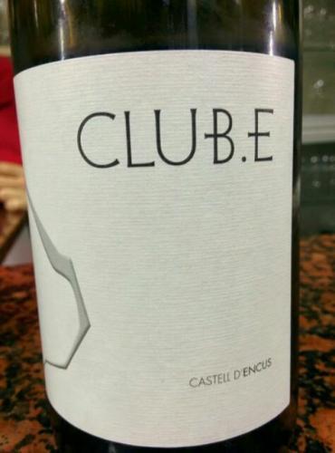 Club .B