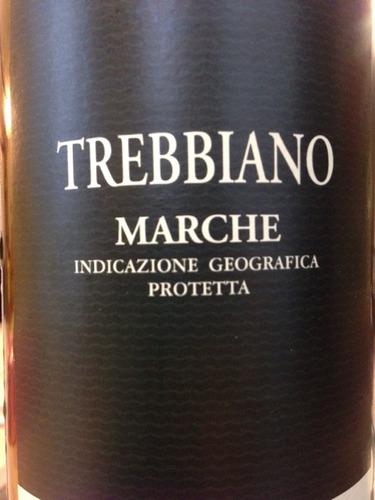 Trefonti Toscana