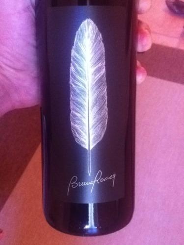 布鲁诺罗卡玛利亚阿德莱德巴巴莱斯科红葡萄酒Bruno Rocca Maria Adelaide Barbaresco