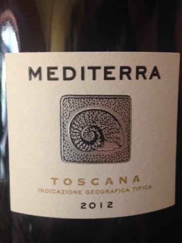 Toscana Mediterra