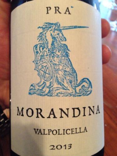 Morandina Valpolicella Superiore