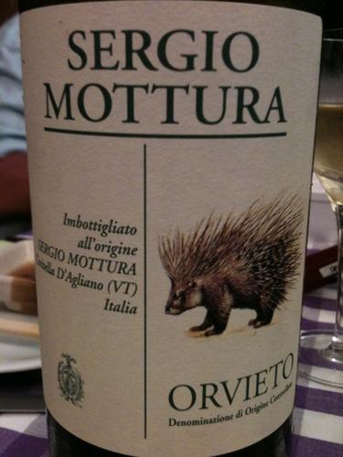 Amabile Orvieto