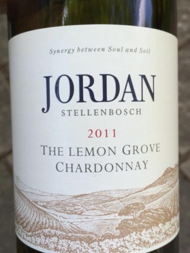 Chameleon Sau Blanc Chardonnay
